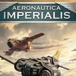 GW: Aeronautica Imperialis