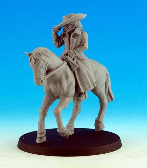 Horses (4)