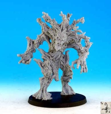 Football Treeman (1)