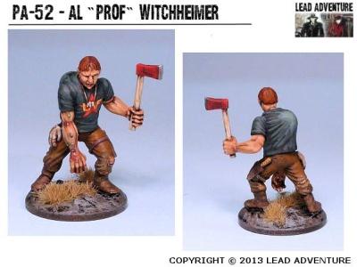 "Al ""Prof"" Witchheimer (1)"