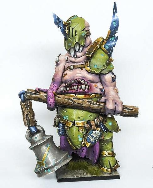 Plague Giant (1)