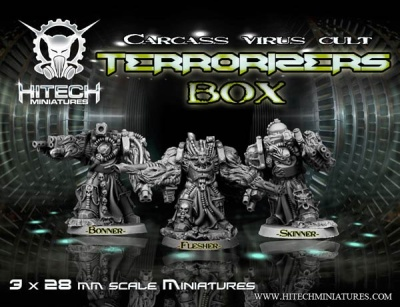28mm Terrorizer Box 1 (3)