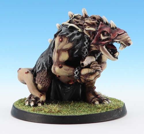 Vermin Ogre (1)