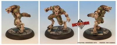 Blitzhund II (1)