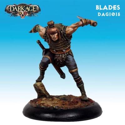 Blades (Resculpt) (1)