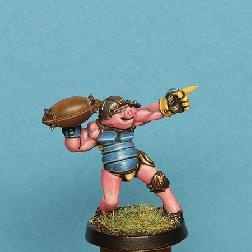 Pork-Orcs Thrower 2 (1)