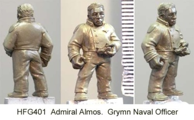 Admiral Almos