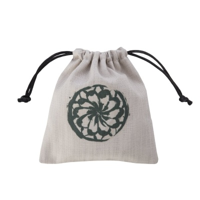 Legend of the 5 Rings Dice Bag: Imperial Families
