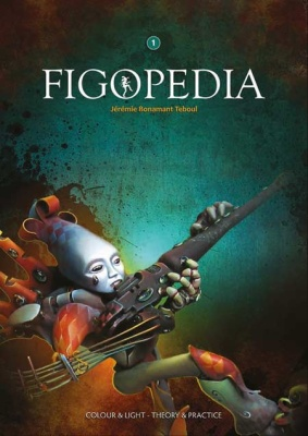 Figopedia 1- Colour and Light Theory