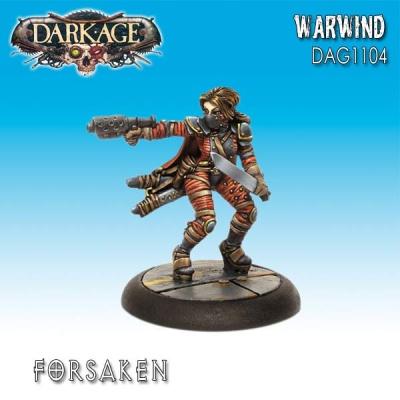 Forsaken Warwind (1)