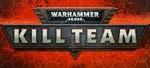 GW: Killteam