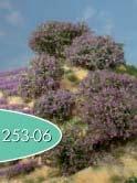 Rhododendron (violett)