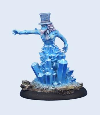 Herr Frost (1)