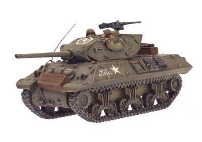 M10 3in GMC