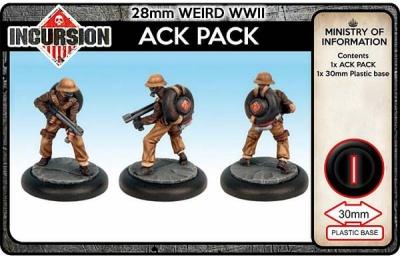 ACK Pack (2)