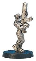 Syntha Marine Sergeant (1)