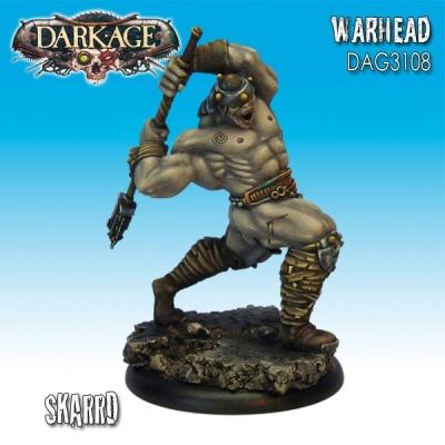 Skarrd Warhead (1)