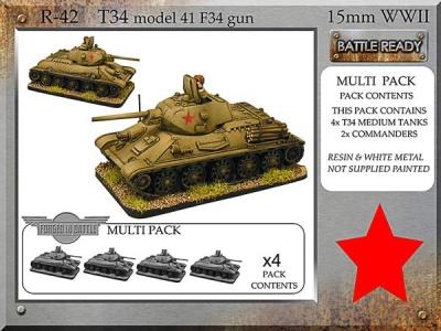 T-34 m41 F34 (4)