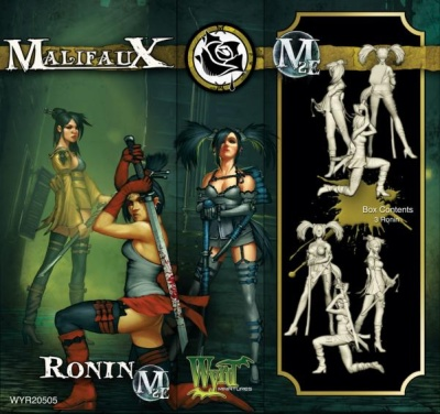 Ronins Box (3)