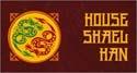 House Shael Han