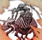 Doomrider of Malice