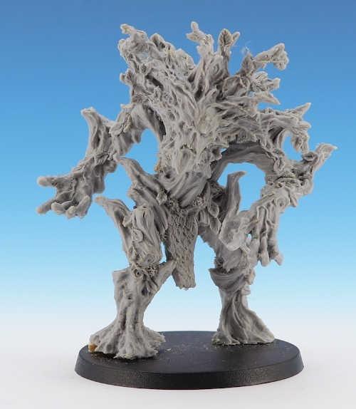 Treeman 1 (1)