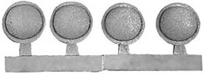 Greek Hoplite Shields (24)