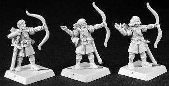 Ivy Crown Archers (9)
