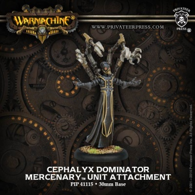 Mercenary Cephalyx Dominator Unit Attachment (1)