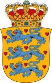Königreich Dänemark und Norwegen