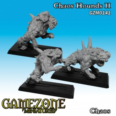 Chaoshunde 2 (2)