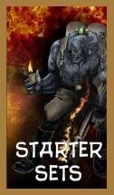 Starter Pack: Brainwurst
