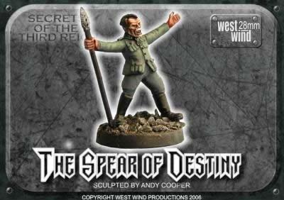 Spear of Destiny (1)