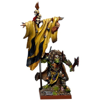 Orc Flagger (1)