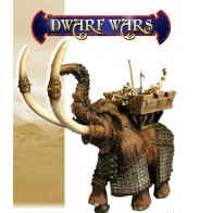 WW: Dwarf Wars