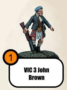 John Brown (1)