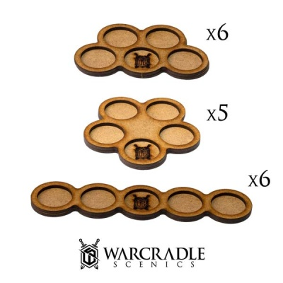 Formation Movement Trays - 20mm (17)