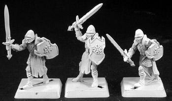 Templar Knights (9)