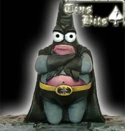 Bat'Rick