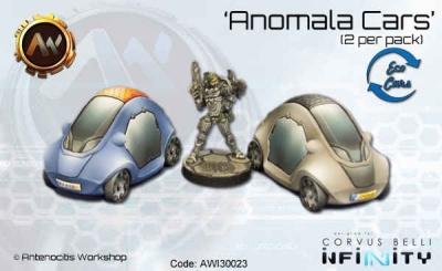 Anomala Cars (2)