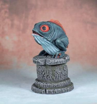 Fishfolk Idol