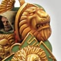 Lion Knights