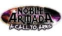 Noble Armada(ACTA)