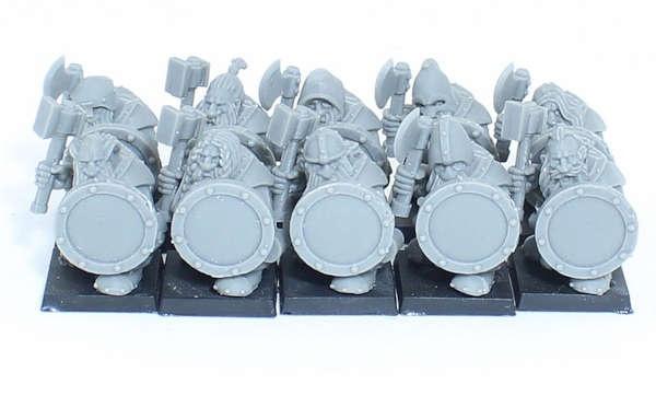 Clan Dwarves 2 (10)