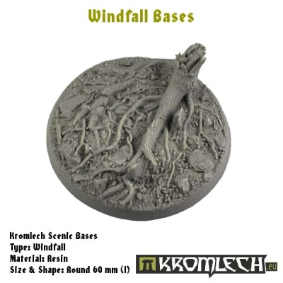 Windfall round 60mm (1)