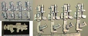 CAD guns variant 1 (4)