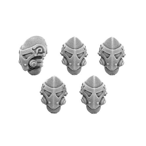 Emperor Sisters Helmets (10)