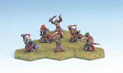 Heroes and Commanders (6)