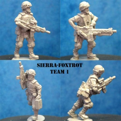 White Ops Support Team 1 (4)