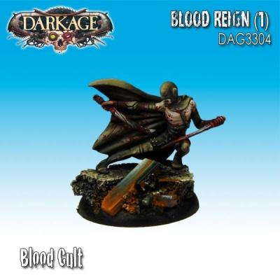 Skarrd Blood Reign (1)